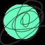 title-shape